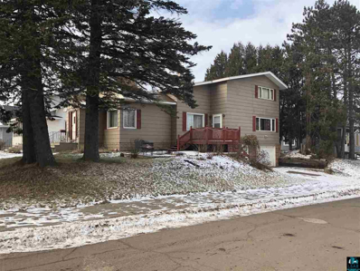 501 4th Ave, Two Harbors, MN 55616 - MLS#: 6079942