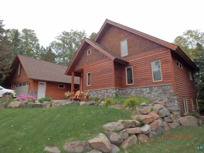 234 10th Ave W, Grand Marais, MN 55604 - MLS#: 6079966