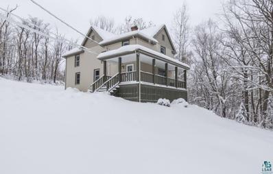 2407 Vermilion Rd, Duluth, MN 55803 - MLS#: 6080126