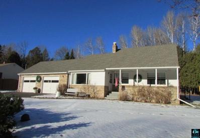 915 W Arrowhead Rd, Duluth, MN 55811 - MLS#: 6080189
