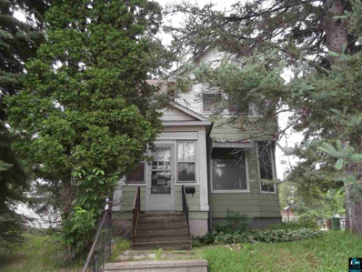324 101st Ave W, Duluth, MN 55808 - MLS#: 6080276