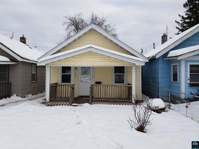 1216 Hughitt Ave, Superior, WI 54880 - #: 6080280