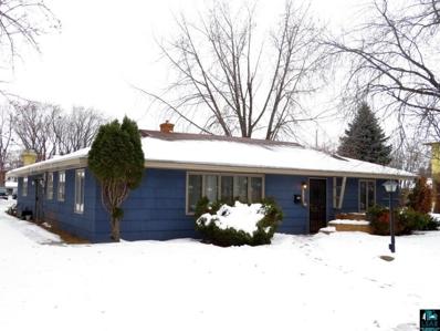 1915 Logan Ave, Superior, WI 54880 - MLS#: 6080321