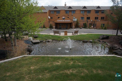 1521 Superior Shores UNIT 214, Two Harbors, MN 55616 - MLS#: 6080759