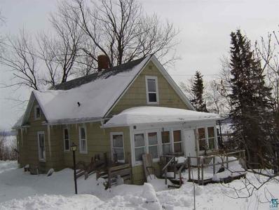 1007 W 2nd St, Duluth, MN 55806 - MLS#: 6080887