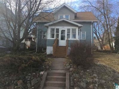 703 E 11th St, Duluth, MN 55805 - MLS#: 6081008