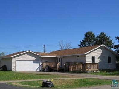 23 Glen Cr, Babbitt, MN 55706 - MLS#: 6081028