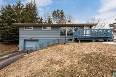 1919 Hutchinson Rd, Duluth, MN 55811 - MLS#: 6081740