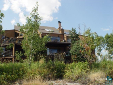 1623 Superior Shores UNIT #73A, Two Harbors, MN 55616 - MLS#: 6081921