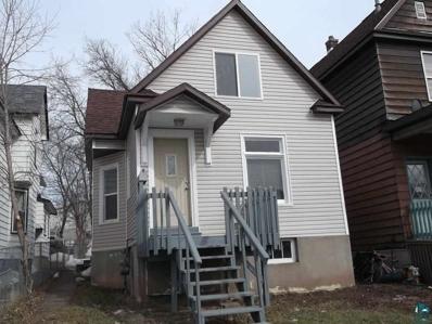 2811 Wicklow St, Duluth, MN 55806 - MLS#: 6081960