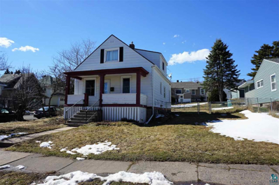 1201 E 8th St, Duluth, MN 55805 - MLS#: 6081991