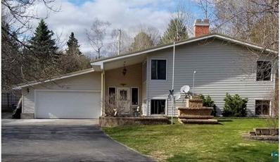 315 W Ideal St, Duluth, MN 55804 - MLS#: 6082586