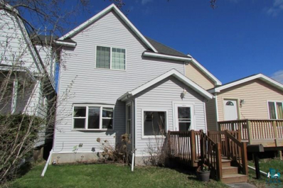 1122 Baxter Ave, Superior, WI 54880 - MLS#: 6082729