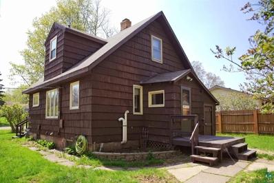 609 Farrell Rd, Duluth, MN 55811 - MLS#: 6083347