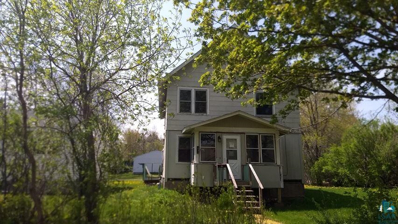 1111 98th Ave W, Duluth, MN 55808 - MLS#: 6083392