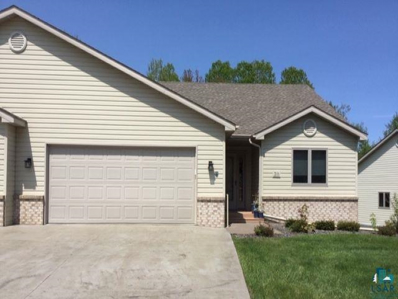 311 Hickory St, Duluth, MN 55811 - MLS#: 6083483