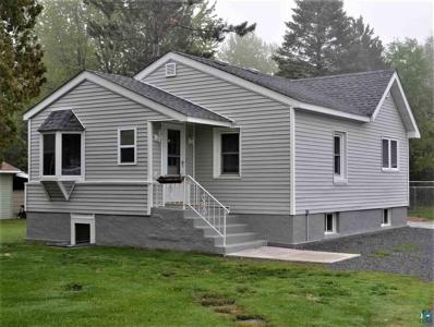 1628 Swan Lake Rd, Duluth, MN 55811 - MLS#: 6083626