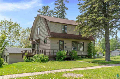 5402 Wyoming St, Duluth, MN 55804 - MLS#: 6083781