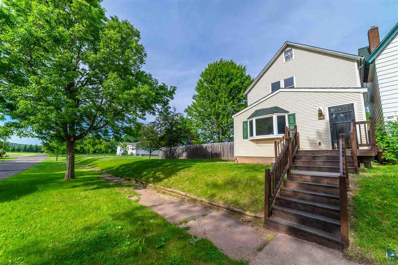 514 98th Ave W, Duluth, MN 55808 - MLS#: 6084358