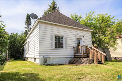 156 W Central Entrance, Duluth, MN 55805 - MLS#: 6084708
