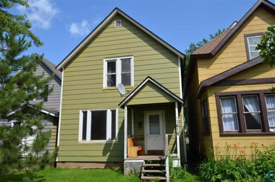 1616 Banks Ave, Superior, WI 54880 - MLS#: 6084986