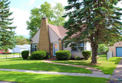 804 N 19th St, Superior, WI 54880 - MLS#: 6085682
