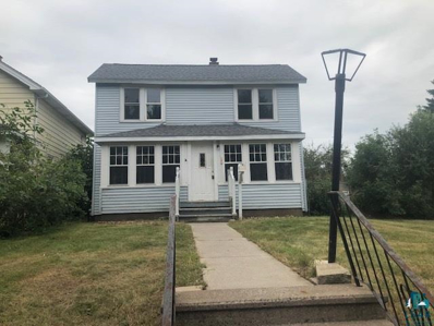 1209 104th Ave W, Duluth, MN 55808 - MLS#: 6085724