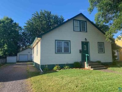 1520 Prospect Ave, Cloquet, MN 55720 - MLS#: 6086063