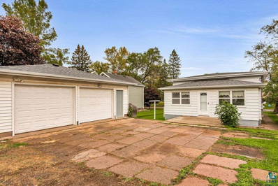1523 98th Ave W, Duluth, MN 55808 - MLS#: 6086760