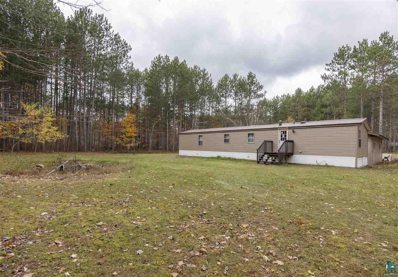 14062 E Norway Ave, Brule, WI 54820 - MLS#: 6087342
