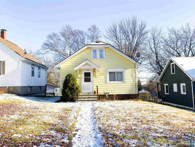2432 W 15th St, Duluth, MN 55806 - MLS#: 6087432