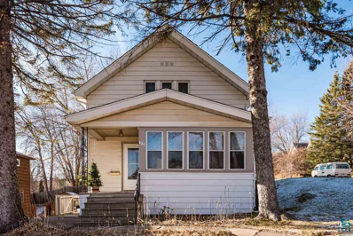 621 Atlantic Ave, Duluth, MN 55806 - MLS#: 6087508