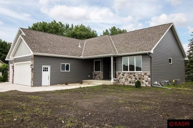 105 Sunburst, Mankato, MN 56001 - MLS#: 7011373