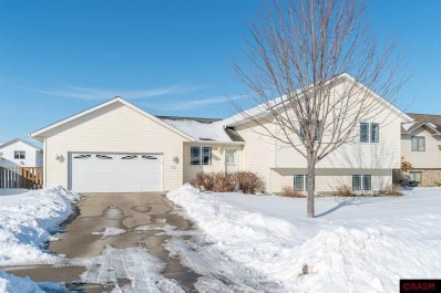 313 Cole Ct, Mankato, MN 56001 - MLS#: 7016797