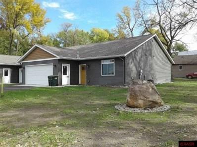 129 Mill St, Waterville, MN 56096 - MLS#: 7017257