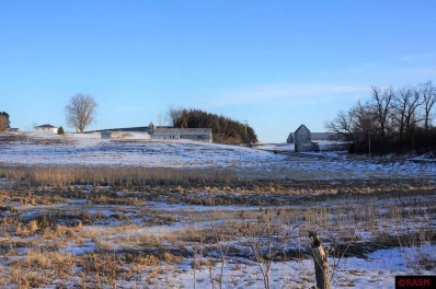 523 W Paquin, Waterville, MN 56096 - MLS#: 7017412