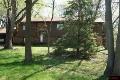 453 Cedar Circle, Waterville, MN 56096 - MLS#: 7017632