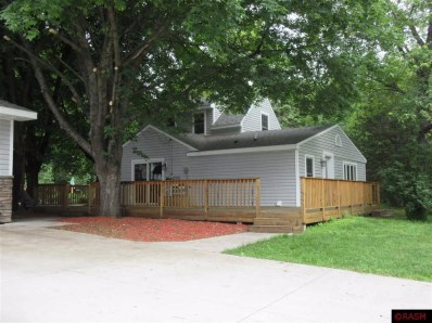 520 N Cedar, Belle Plaine, MN 56011 - MLS#: 7017963