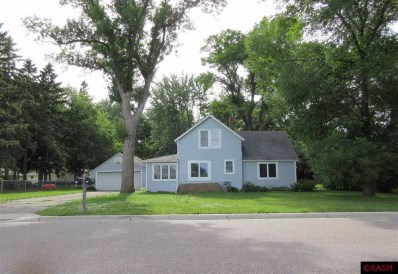 220 S Eagle, Belle Plaine, MN 56011 - MLS#: 7018089
