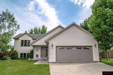 104 Peaceful, Mankato, MN 56001 - MLS#: 7018331