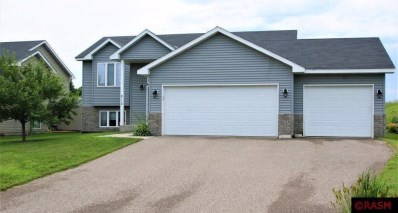 213 Pine, Belle Plaine, MN 56011 - MLS#: 7018366