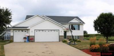 860 E State, Belle Plaine, MN 56011 - MLS#: 7018612
