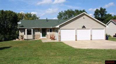 1108 W State, Belle Plaine, MN 56011 - MLS#: 7018924
