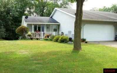 6 Woodridge, Belle Plaine, MN 56011 - MLS#: 7018998