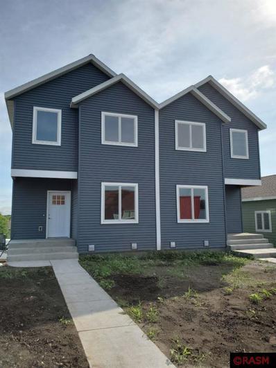 1321 Minnesota Street South, New Ulm, MN 56073 - MLS#: 7019056