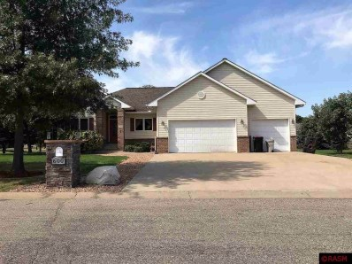 600 Ash, Belle Plaine, MN 56011 - MLS#: 7019075