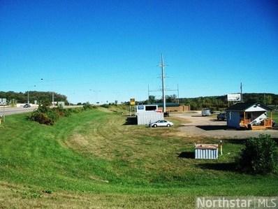1567 Sullivan Court, River Falls, WI 54022 - MLS#: 4191141