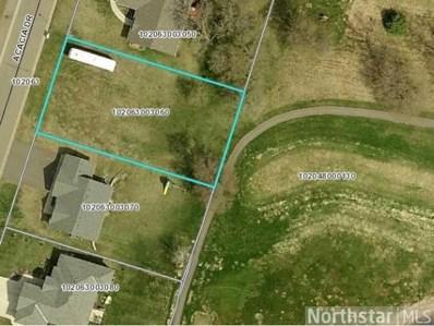 831 Acacia Drive S, Annandale, MN 55302 - MLS#: 4424401