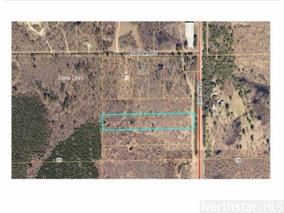 Lot 8,Blk1 State Hwy 6, Emily, MN 56447 - MLS#: 4477951