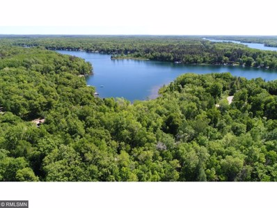 Xxxx Forest Knolls Road, Pequot Lakes, MN 56472 - MLS#: 4506099